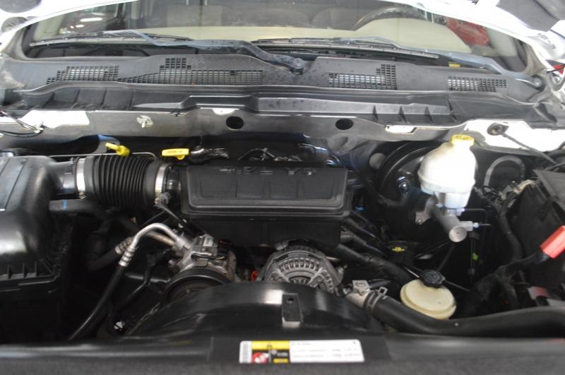RAM 1500 2012 price $7,995
