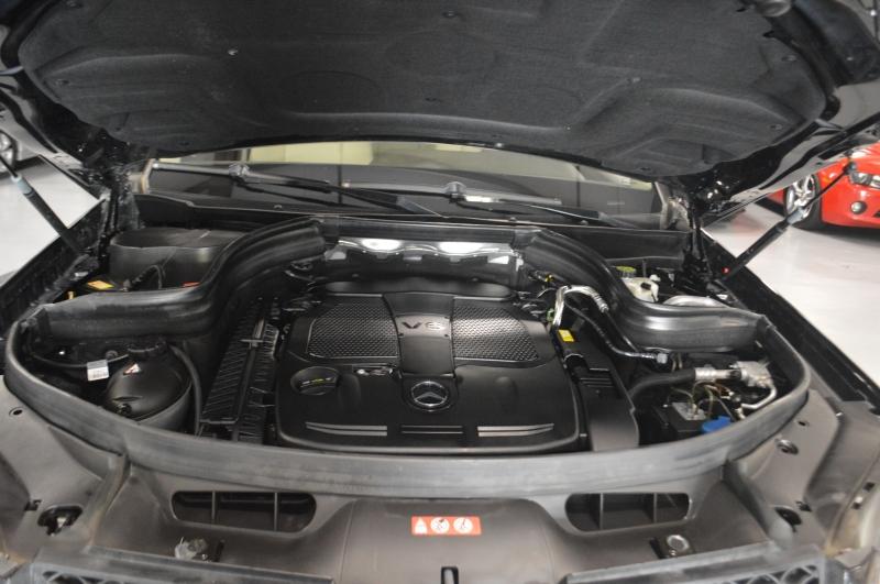 Mercedes-Benz GLK-Class 2013 price $19,995