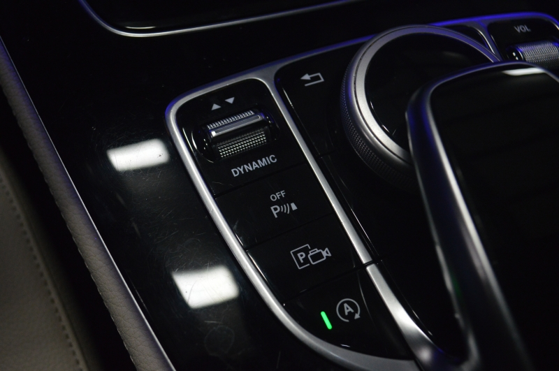 Mercedes-Benz E-Class 2017 price $28,295