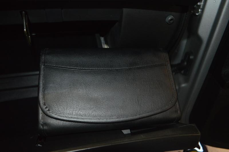 GMC Acadia 2012 price $10,595