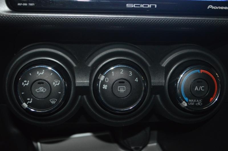 Scion tC 2016 price $11,995