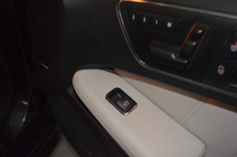 Mercedes-Benz E-Class 2011 price $11,595