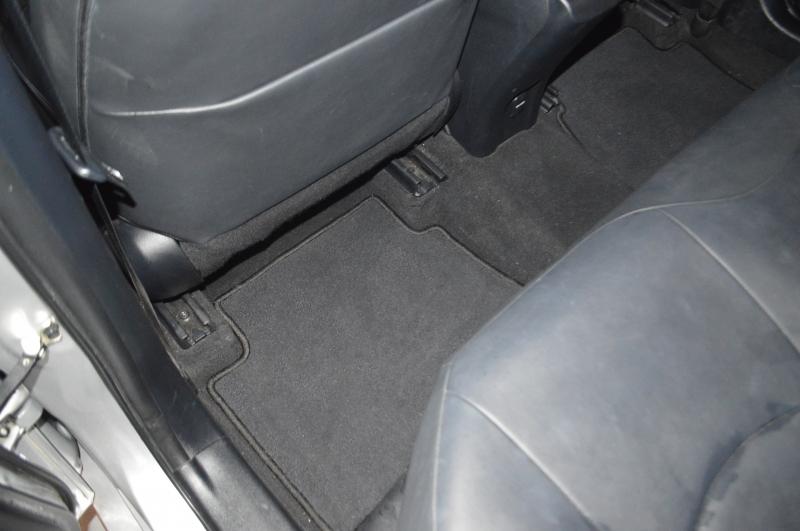 Toyota Prius 2016 price $15,595