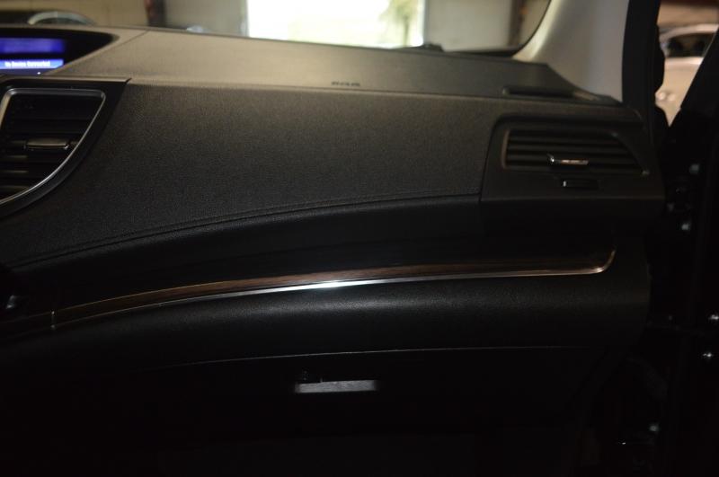 Honda CR-V 2015 price $15,595