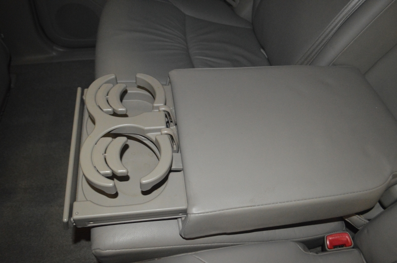 Toyota 4Runner 2007 price $8,995
