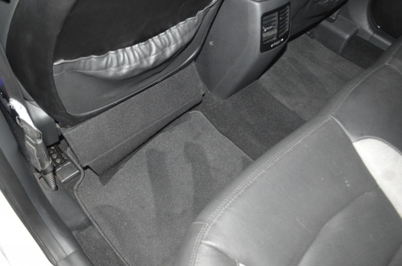 Kia Optima 2012 price $10,995