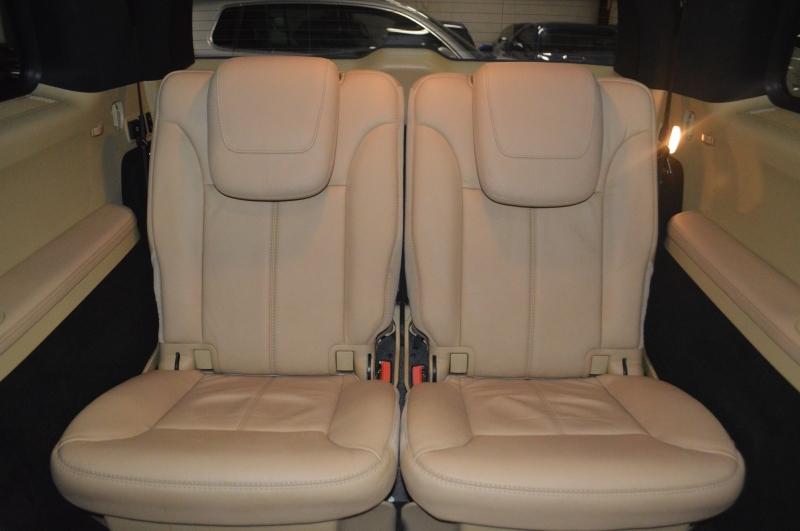 Mercedes-Benz GL-Class 2011 price $15,995