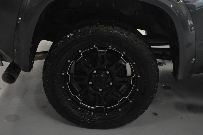 Toyota Tundra 2WD Truck 2016 price $25,995