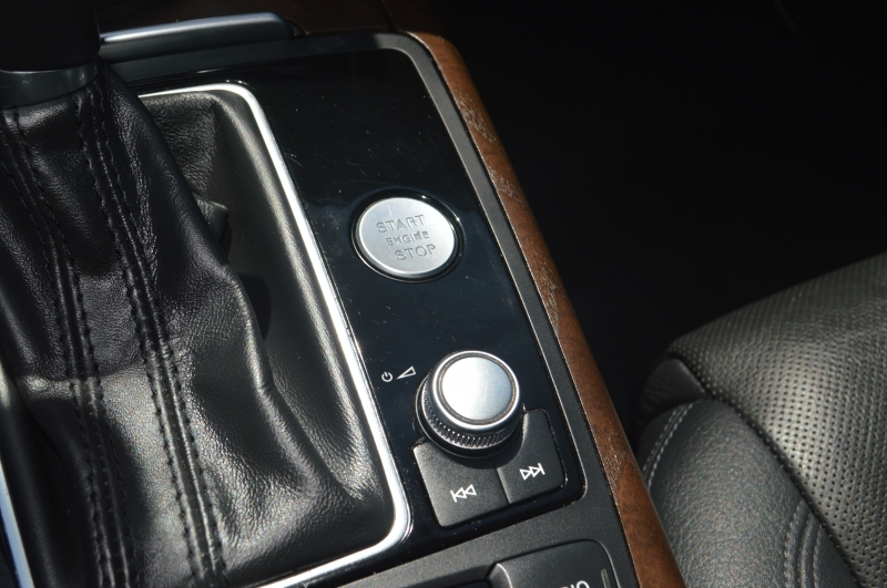 Audi A7 2013 price $19,995