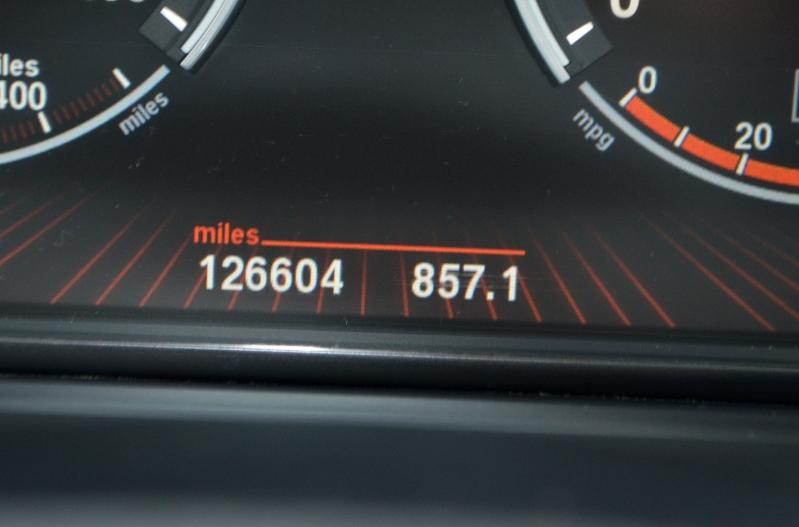 BMW 7-Series 2011 price $10,995