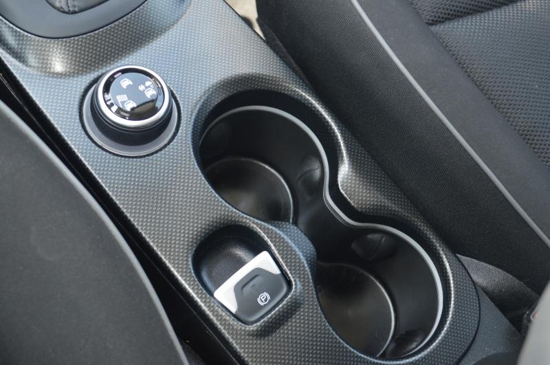 Fiat 500X 2016 price $12,995
