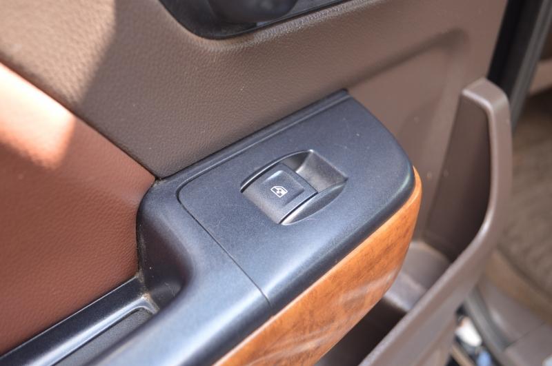 Chevrolet Silverado 1500 2014 price $28,995
