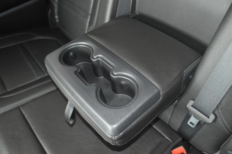 GMC Sierra 1500 2019 price $52,995