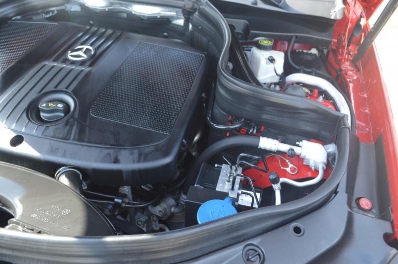 Mercedes-Benz GLK-Class 2015 price $19,995