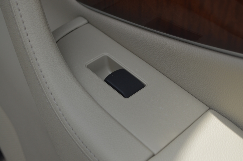 Infiniti FX37 2013 price $16,995