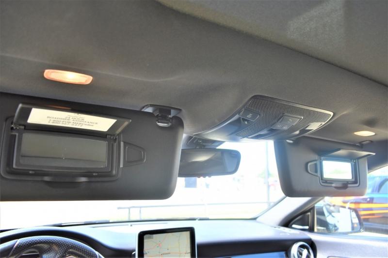 Mercedes-Benz CLA-Class 2014 price $16,995