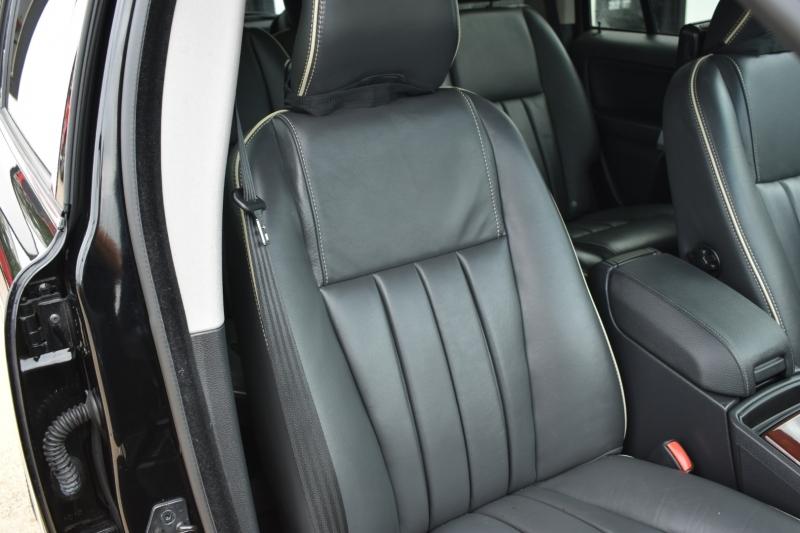 Volvo XC90 ONE OWNER 2013 price $13,595