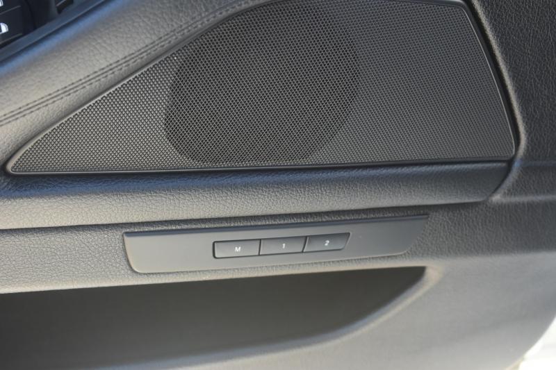 BMW 5-Series 2014 price $16,595