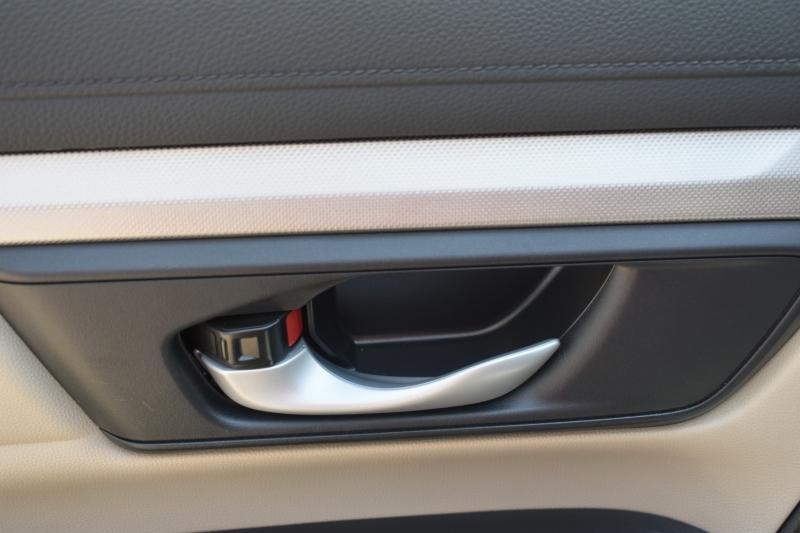 Honda CR-V 2018 price $22,995