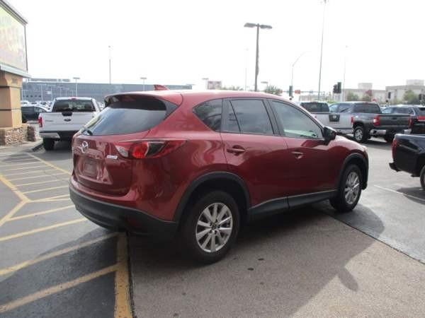 Mazda CX-5 2013 price $1,999 Down