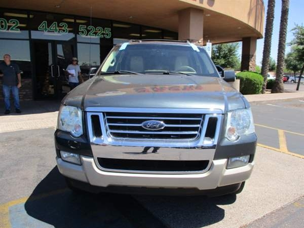 Ford Explorer 2010 price $1,499 Down