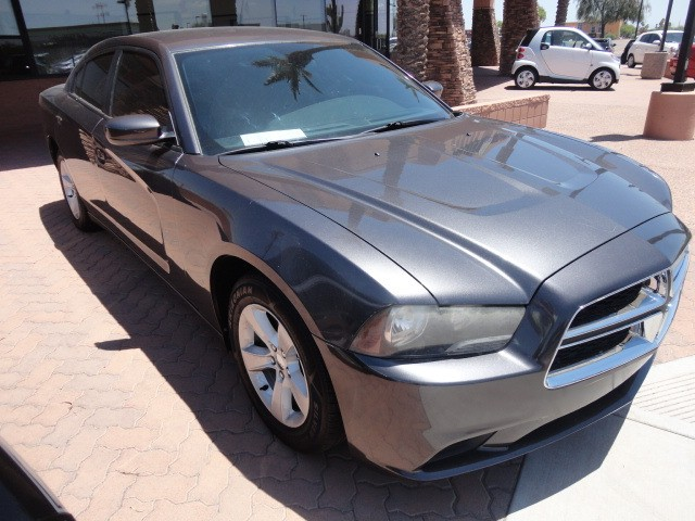 Dodge Charger 2013 price $2,499 Down