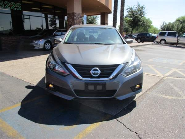 Nissan Altima 2016 price $1,999 Down