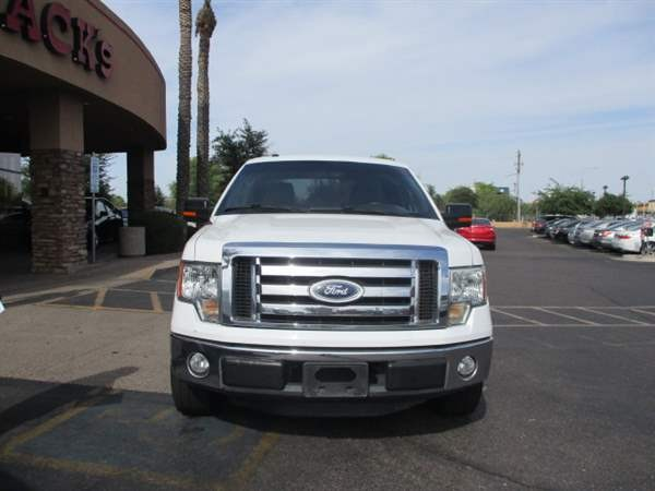 Ford F-150 2011 price $1,999 Down