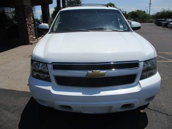Chevrolet Avalanche 2012 price $2,499 Down