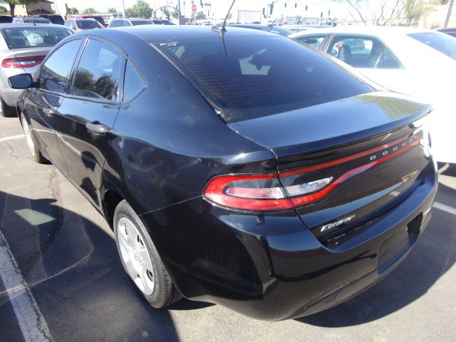 Dodge Dart 2013 price $1,199 Down