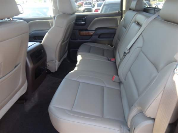 GMC Sierra 1500 2014 price $3,499 Down