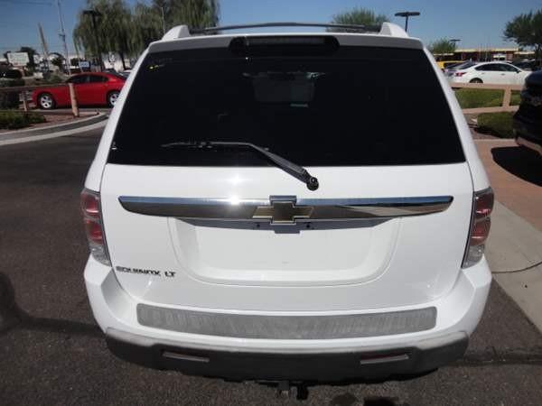 Chevrolet Equinox 2005 price $4,888 Cash