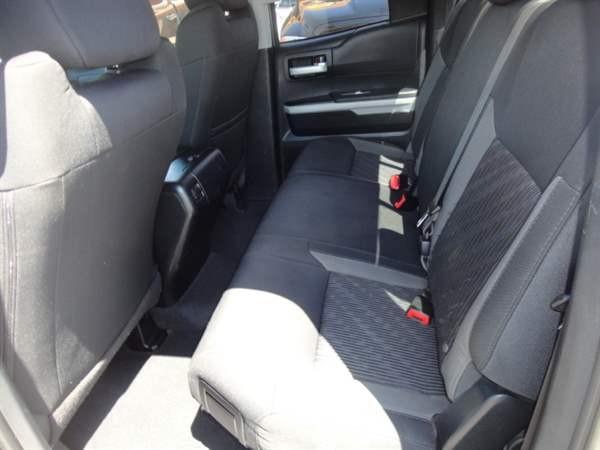 Toyota Tundra 2WD Truck 2014 price $3,499 Down