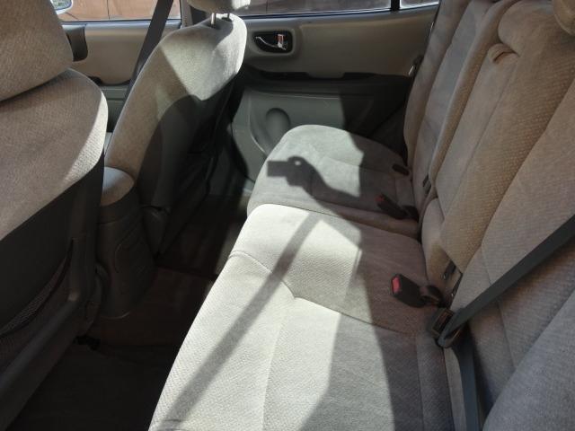 Hyundai Santa Fe 2006 price $699 Down