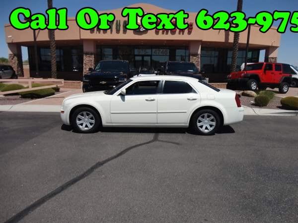 Chrysler 300 2005 price $1,399 Down
