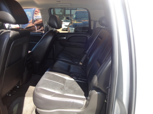Chevrolet Suburban 2010 price $11,588 Cash