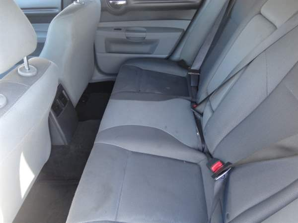 Dodge Magnum 2005 price $4,988 Cash