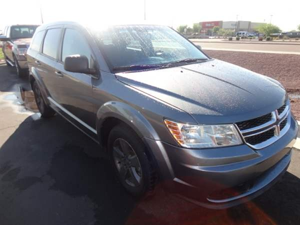 Dodge Journey 2013 price $1,499 Down