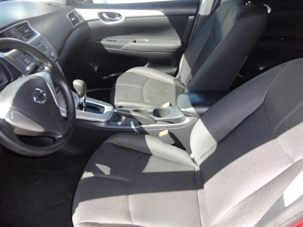 Nissan Sentra 2013 price $999 Down