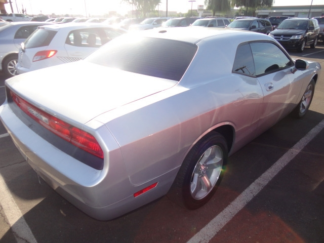 Dodge Challenger 2009 price $1,999 Down