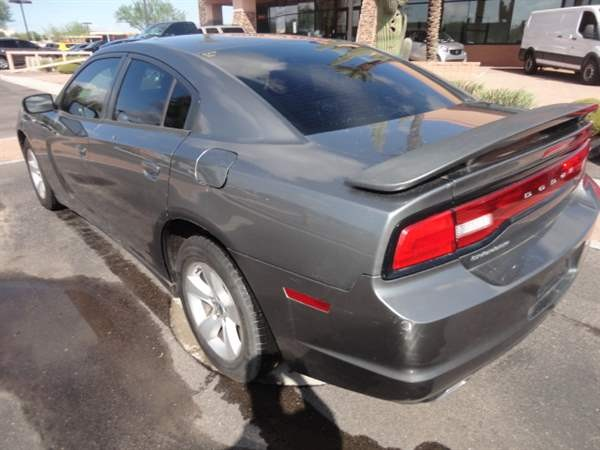Dodge Charger 2011 price $6,688 Cash