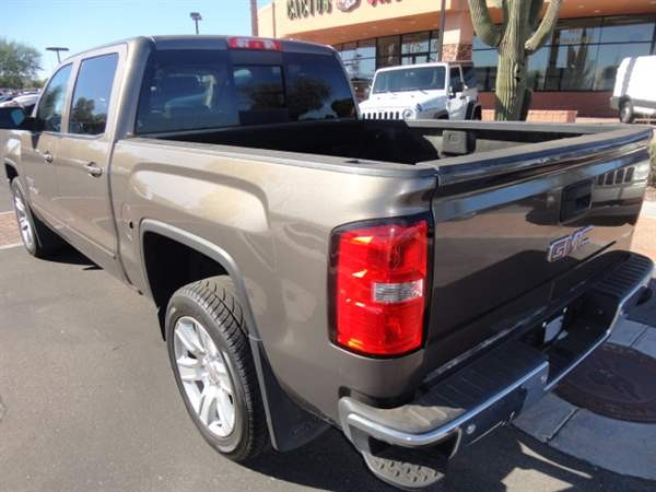 GMC Sierra 1500 2014 price $2,999 Down