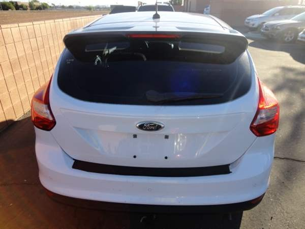 Ford Focus 2013 price $999 Down
