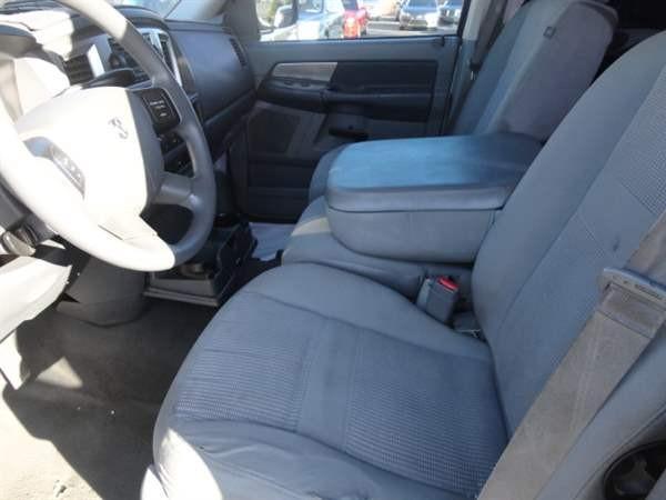 Dodge Ram 1500 2008 price $8,588 Cash
