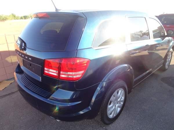 Dodge Journey 2015 price $1,699 Down