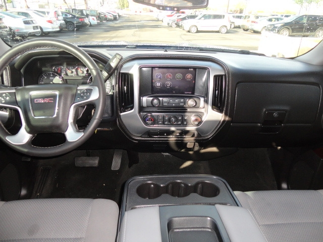 GMC Sierra 1500 2014 price $21,988 Cash