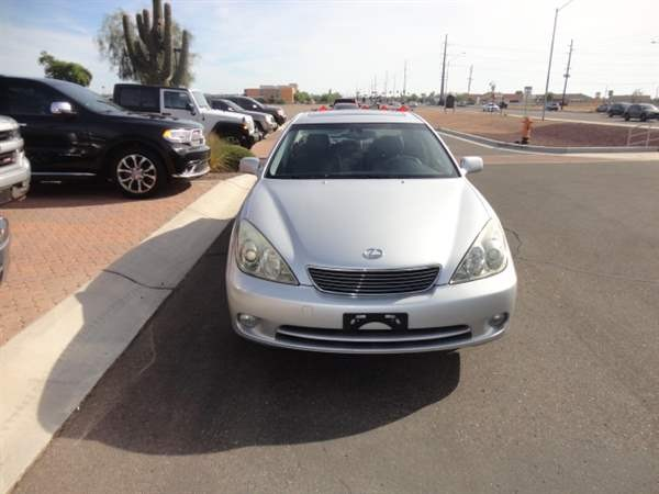 Lexus ES 330 2006 price $6,588 Cash