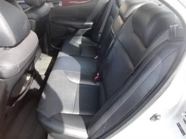 Lexus ES 330 2006 price $6,588 Cash