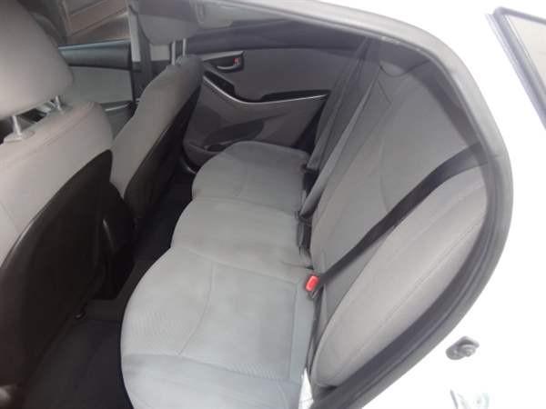 Hyundai Elantra 2015 price $1,299 Down