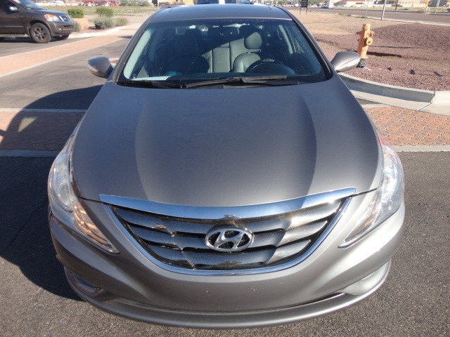 Hyundai Sonata 2011 price $1,499 Down